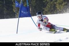 Austrian Race Series 2