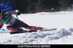 Austrian Race Series 3
