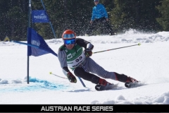 Austrian Race Series 5