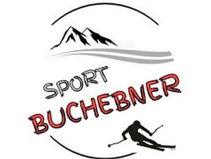 Schi Racing Service Buchebner