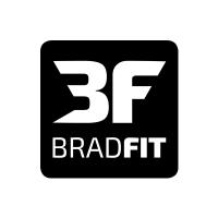 Bradfit