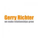 Gerry Richter Mentaltraining