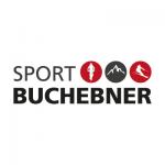 Sport Buchebner