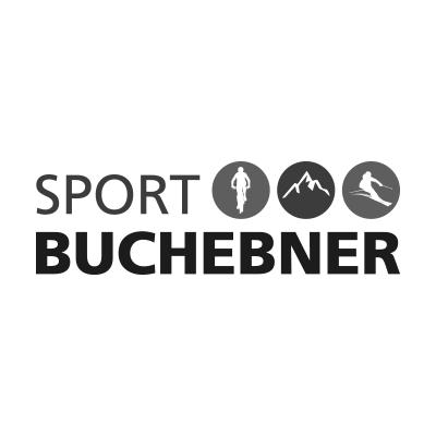 buchebener_sw