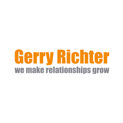 gerry_richter_4c
