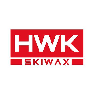hwk_4c