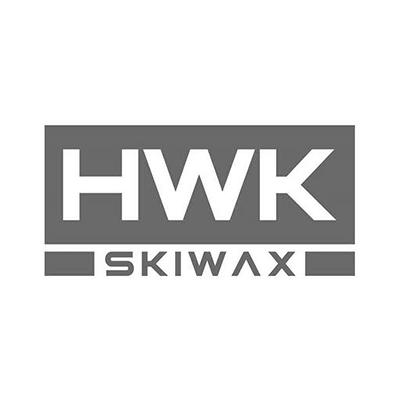 hwk_sw