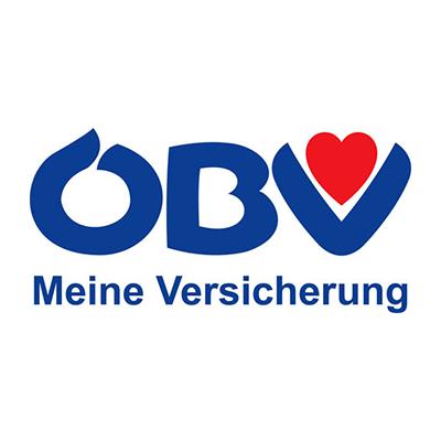 oebv_4c