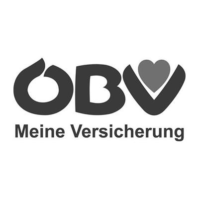 oebv_sw