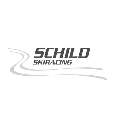 schild_sw