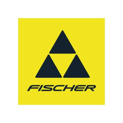 fischer_4c