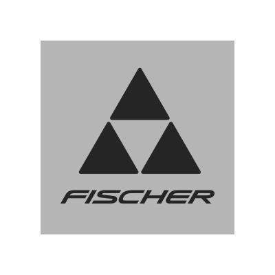fischer_sw