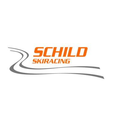 schild_4c